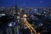 bangkok40 (lawrence_rigby) Tags: thailand honeymoon bangkok banyantreehotel