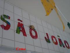 Viva  São  João !! (Cemayes) Tags: brazil beautiful brasil paper interestingness interesting recycled antique artesanato feitoàmão recife papel recycle lixo recycling reciclagem decoração chita pernambuco antiguidades interessantes reuse reutilizar reciclar sãojoão tecidos aproveitamentos recyle festajunina criatividade recicle idéias trabalhosmanuais papelão retalhos reciclável upcycle upcycled reutilização reaproveitamento reciclando luxodolixo upcycling feitoamão reciclagens aproveitamento chitabacana 3rs ascoresdobrasil reaproveitando reusar reutilizando reutilize lixoarte reaproveitar artesanatopapel reinventar reciclarépreciso chitachique acaradobrasil artedolixo reutilizaçãodemateriaisrecicláveis artesanatocomretalhos tudodechita reciclagemdobrasil