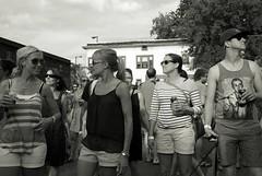 L1119231 (erlin1) Tags: 2013 barbette bastilleday july leicam8 minneapolis mn usa blackandwhite event summer