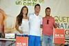 "Coral Heredia y Pablo Gallardo subcampeones mixta B torneo diario sur vals sport consul malaga julio 2013 • <a style=""font-size:0.8em;"" href=""http://www.flickr.com/photos/68728055@N04/9392180758/"" target=""_blank"">View on Flickr</a>"