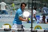 """xavi colomina 2 pre-previa world padel tour malaga vals sport consul julio 2013 • <a style=""""font-size:0.8em;"""" href=""""http://www.flickr.com/photos/68728055@N04/9394966675/"""" target=""""_blank"""">View on Flickr</a>"""