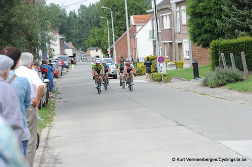 Roosdaal-Strijtem (467)