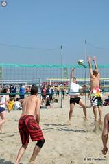 0005-kiklos-6-13 (ND Fotografo Freelance) Tags: beach sport marina sand 4x4 nd volley spiaggia freelance torneo gioco 3x3 igea amatoriale misto bellaria kiklos bekybay ndfreelance