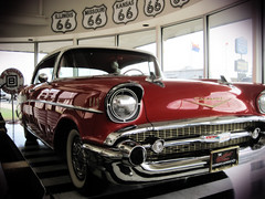 Car_Oklahoma_2439