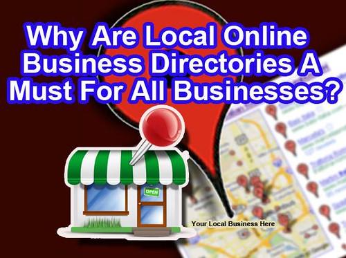 onlinebusinessdirectoryforbusinessowner