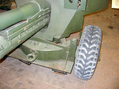 "Airborne 6pdr Anti-tank gun (1) • <a style=""font-size:0.8em;"" href=""http://www.flickr.com/photos/81723459@N04/9635459902/"" target=""_blank"">View on Flickr</a>"