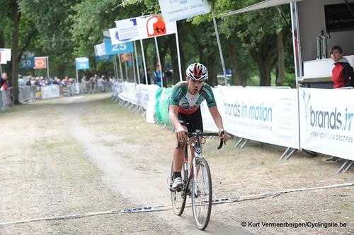 Nieuwelingen & juniors Kessel (476)