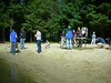 09-16-2012BreakheartReservation016_zps16a677f0