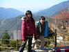 1594397536 (sgc8686) Tags: 2009年 1月123日 看煙火~還去台東沒看到數光xd 害我們還在台東跟外地人打架ㄟ~okㄉ啦~ 還去合歡山冷死了~~~~~冷啊