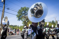 """Reisterstown Parade • <a style=""""font-size:0.8em;"""" href=""""http://www.flickr.com/photos/69045554@N05/9711123115/"""" target=""""_blank"""">View on Flickr</a>"""