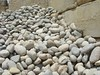 """Colorado Cobblestone • <a style=""""font-size:0.8em;"""" href=""""http://www.flickr.com/photos/101656099@N05/9733564473/"""" target=""""_blank"""">View on Flickr</a>"""