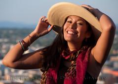 0912_Shawnee_1426_Web (Ridley Stevens Photography) Tags: light beauty female model spokane natural native indian american wa ridleystevensphotography