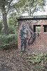 IMG_4896 (Stephan Albinus) Tags: berlin lost place brandenburg fototour grabowsee heilstätte tuberkolose