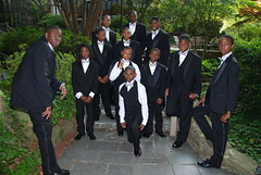 "2013 NML Beautillion 004 • <a style=""font-size:0.8em;"" href=""http://www.flickr.com/photos/99454652@N08/9956667676/"" target=""_blank"">View on Flickr</a>"