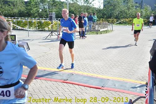 JousterMerke_2013_0952