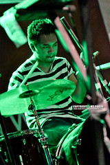 Ean Mayor (Rose Pablo) Tags: music philippines bands filipino concertphotography livebands opm goodvibes rockbands localbands musicphotography stagephotography davaocity udd filipinoartist bandportraits livemusicphotography updharmadown pinoyartist electronicrock pinoybands armimillare eanmayor paulyap opmbands jazzfussion carlostanada bandsphotography smlanang originalfilipinomusic supportopm smlanangpremier bandportriats mspablo