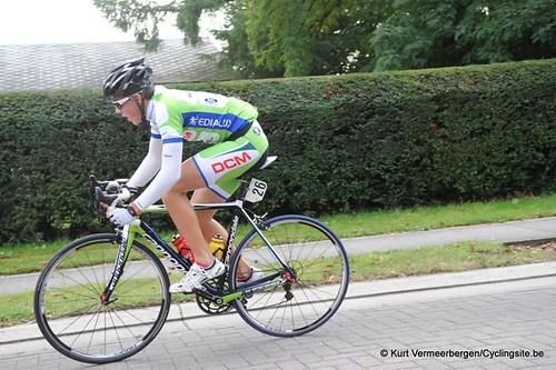 nieuwelingen Lommel (39)