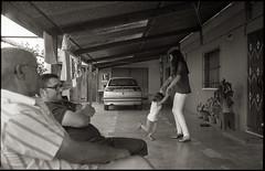 A Dana, Vila Boa (~ Nando ~) Tags: leica film portugal monochrome analog 35mm photography kodak centro rangefinder mp f2 analogue negativescan asph rf plusx leitz mortgua nikoncoolscanved vilaboa summicronm vuescan mmount hc110dilutionb leicasummicron35mmf20asph leicammount