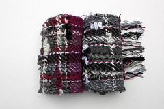 Handwoven shawls (rRradionica) Tags: scarf handmade craft accessories shawl etsy accessory handwoven rrradionica
