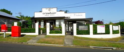 wavell heights shopfront (2)