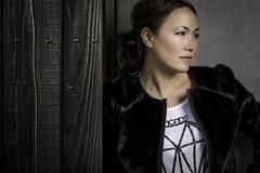 Great Greenland 09 (@ilovegreenland) Tags: people fashion photoshoot great arctic commercial greenland inuit nuuk pioneering sealskin greenlander greatgreenland bymadspihl ilovegreenland limitedcommerciallicense begrænsetkommerciellicens