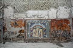 2013DSC_0105_7745-2 (mercatormovens) Tags: studienfahrt2013 herculaneum vesuv römer antike archäologie kultur