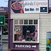 clayfield storefronts (25)