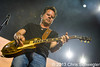 Gary Allan @ Free And Easy Tour, The Palace Of Auburn Hills, Auburn Hills, MI - 10-25-13