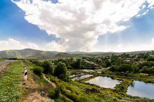 armenie-7983-ex213.jpg