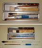 ZanStudios_Art Supplies_0006 (EZENAMI | KAI | ZAN57) Tags: watercolor artsupplies paintbox sketchkit