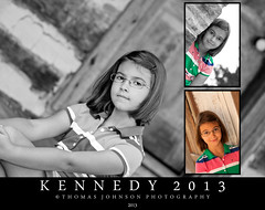Kennedy 2013 (Thomas  Johnson Photography) Tags: vienna fall digital canon outside outdoors scenic mo missouri oldbuilding selective selectivecoloring mariescounty viennamissouri 2013 40d ©thomasjohnsonphotography thomasjohnsonphotography