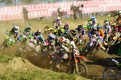DSC09856.jpg (Foto-Austria) Tags: sport motorsport gruppe motorcross kurve actionbewegung mehrerfahrer