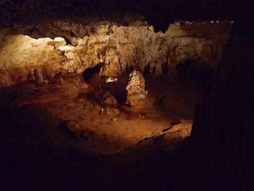 Wet Cave 9