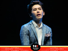 hoya 30 (247AsianMedia) Tags: losangeles korea korean infinite hoya kpop nokialive dongwoo sungjong myungsoo woohyun sunggyu sungyeol onegreatstep