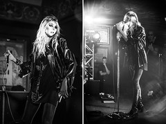 The Pretty Reckless (pyathia) Tags: ohio rock female cleveland taylor tcs broom hardrock houseofblues hobcleveland momsen bstage houseofbluescleveland femalefrontedband taylormomsen theprettyreckless prettyreckless theclevelandsound clevelandsound