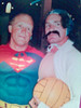 my_book 826 (jerseypolo1971) Tags: jersey waterpolo mybook jwpa