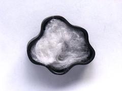 Rachelle's Brooch A Day 322/365 (mikeandmaryjewelry) Tags: pin brooch bad 322365 mikeandmaryjewelry broochaday bad2013