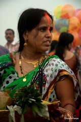 Chhath Puja (Divya.Acharya) Tags: chhath