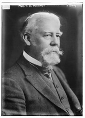 Prof. T.H. McBride (LOC) (The Library of Congress) Tags: portrait man beard university president iowa moustache older libraryofcongress mustache professor academic administrator xmlns:dc=httppurlorgdcelements11 dc:identifier=httphdllocgovlocpnpggbain21174
