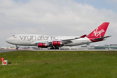 TMSN0010-2.jpg (Martyn Cartledge / www.aspphotography.net) Tags: 747 aerodrome aeroplane air aircraft airline airliner airplane airport aviation b747 boeing civilairline civilairliner flight fly flying gvrom jet man manchester plane runway transport virginatlantic uk aspphotography martyn cartledge virgin atlantic flywinglets