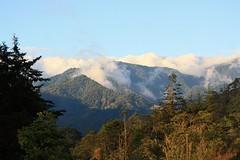 Vista de montaas en La Cima del mundo (lacimadelmundogaleria) Tags: atardeceres