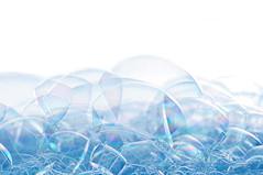 le bolle (espritlibrejouk13) Tags: blue italy astratto acqua azzurro fondo trasparente bolla sapone sfondo liquido schiuma pulizia lavare pulito