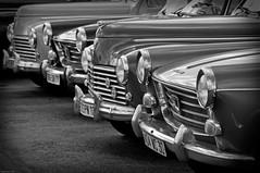 _STU9369_Automedon_Le_Bourget_10_2009 (Saverio_Domanico) Tags: automobile peugeot vehicule lebourget française automedon franaise