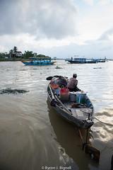 DSC_2784 (Byron James Bignell) Tags: vietnam hoian hanoi byron hue byronjamesbignell