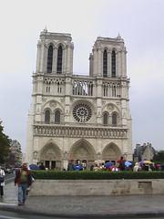 París_591