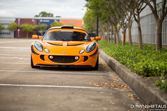 PPRS-8547 (Ferdinand R) Tags: race track lotus elise turbo stance exige scura 250r fittment