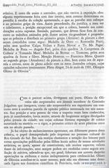 Romualdo Prati Artes Plásticas RS 444