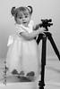 IMG_2442 copy (Yorkshire Pics) Tags: people blackandwhite cute girl kids children blackwhite toddlers kiddies littlegirls cutekids younggirls