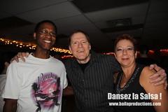 "salsa-danse-laval48 <a style=""margin-left:10px; font-size:0.8em;"" href=""http://www.flickr.com/photos/36621999@N03/12210440173/"" target=""_blank"">@flickr</a>"