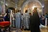 Ru Oblast' Vladimir Orthodox ceremony